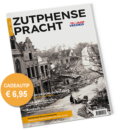 coverZP15